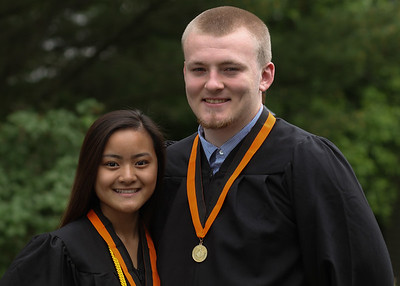 THS Graduation 16