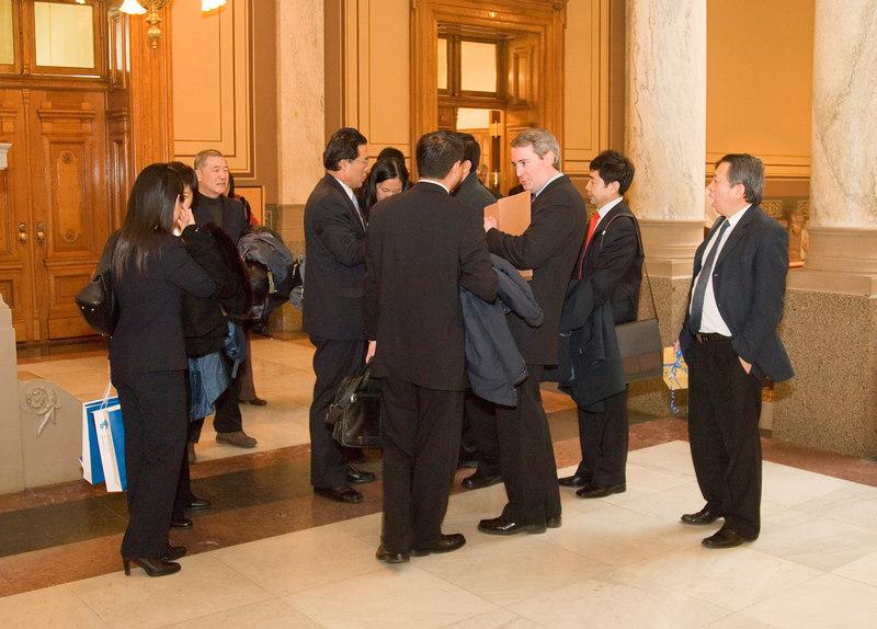2007_china_delegation_statehouse_tour_lt_gov_0255.JPG