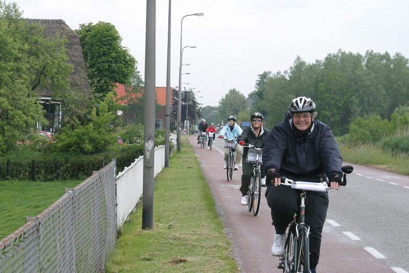 2 Biking 00008.JPG