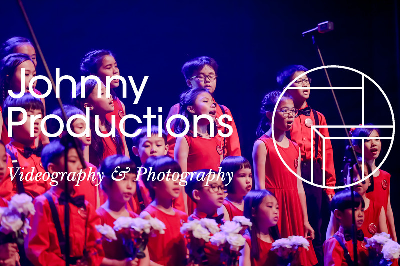 0065_day 1_SC junior A+B_red show 2019_johnnyproductions.jpg