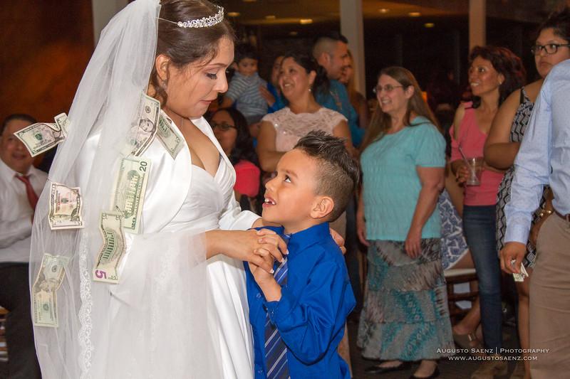 LUPE Y ALLAN WEDDING-9422.jpg
