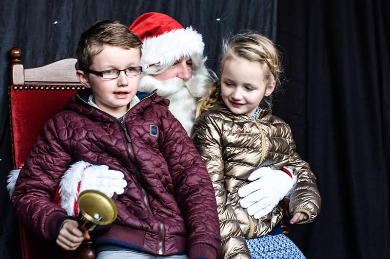 Kerstmarkt Ginderbuiten-55.jpg
