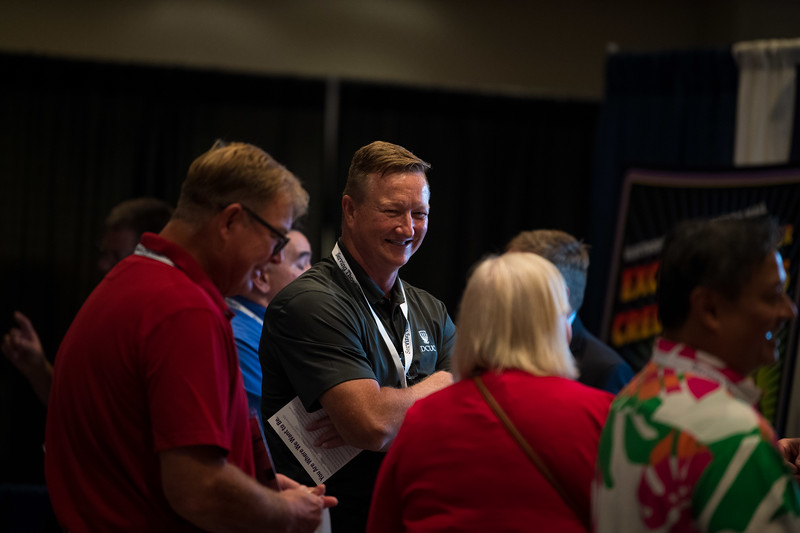 DCUC Confrence 2019-137.jpg