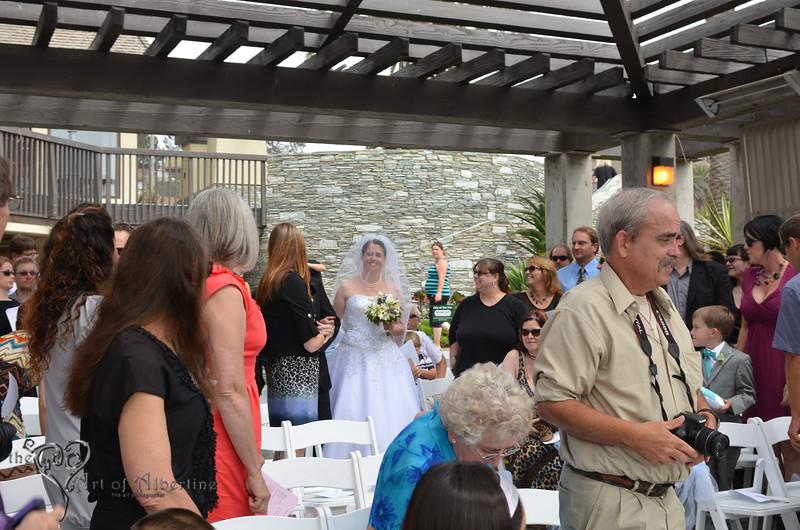 Laura & Sean Wedding-2261.jpg