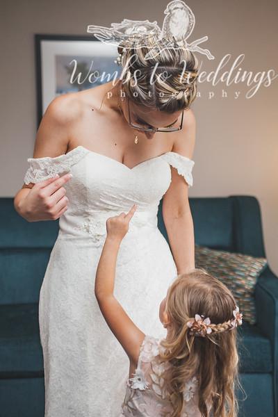 Central FL wedding photographer-0223.jpg