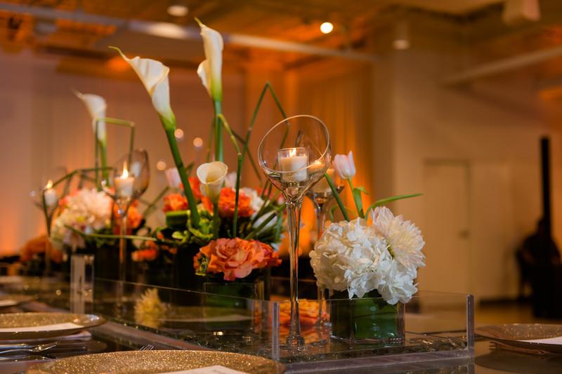 Wedding Experience-112.jpg