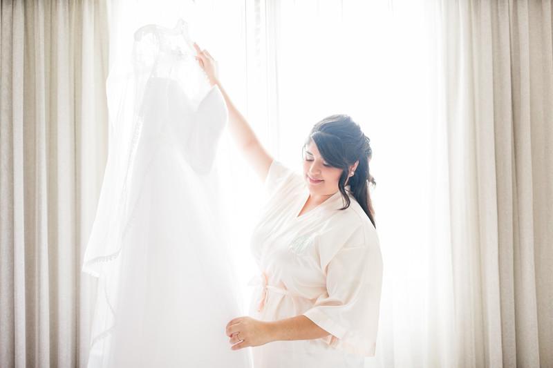 © 2015-2020 Sarah Duke Photography_Herrera Wedding_-114.jpg