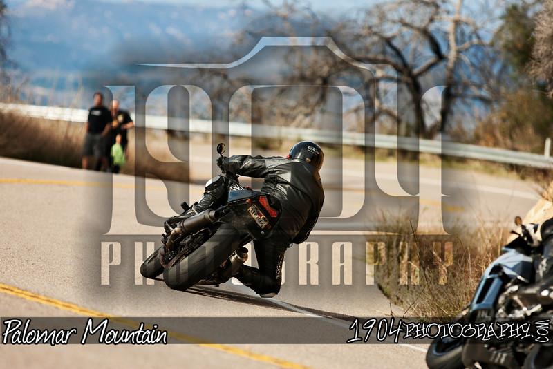 20110116_Palomar Mountain_0489.jpg