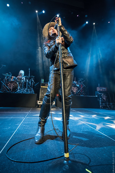 Adam Ant by Aaron Rubin at The Masonic (4 of 16).jpg