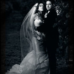 Portfolio - .Weddings.