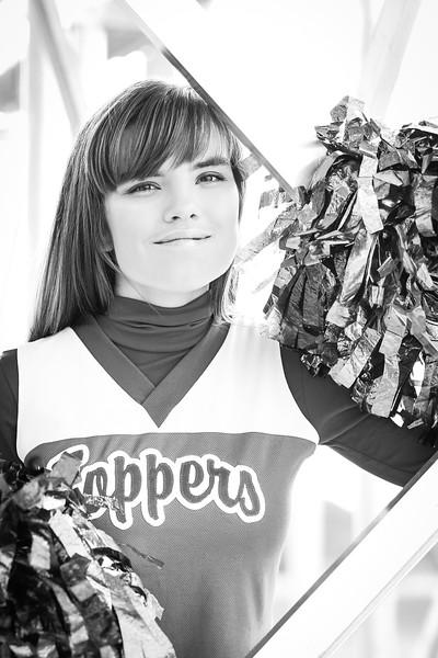 Madeline Senior Photos-20.JPG