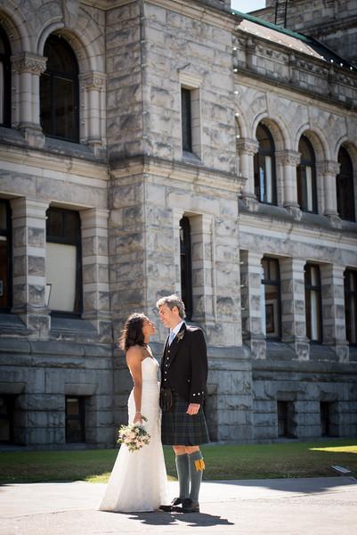 A-H-A-I-Wedding-484.jpg