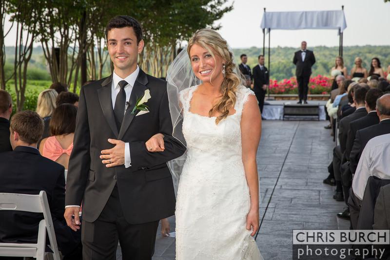 Burch - Wedding-138.jpg