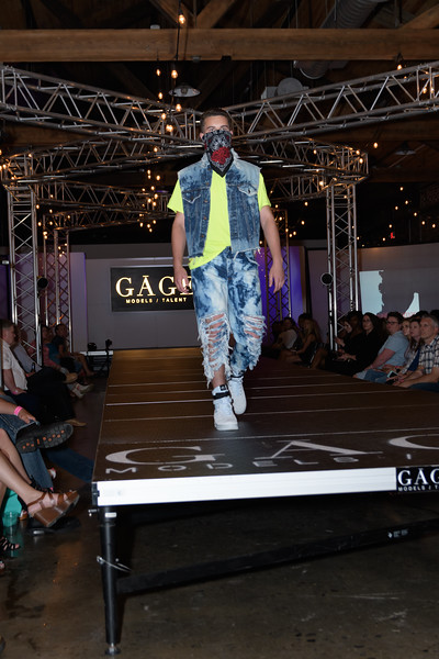 Knoxville Fashion Week Friday-1038.jpg