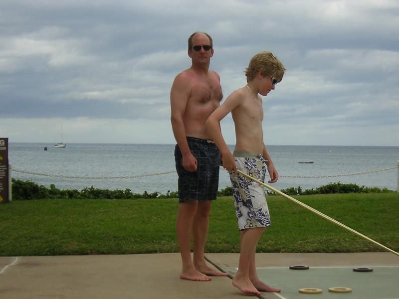 Maui 2005 205