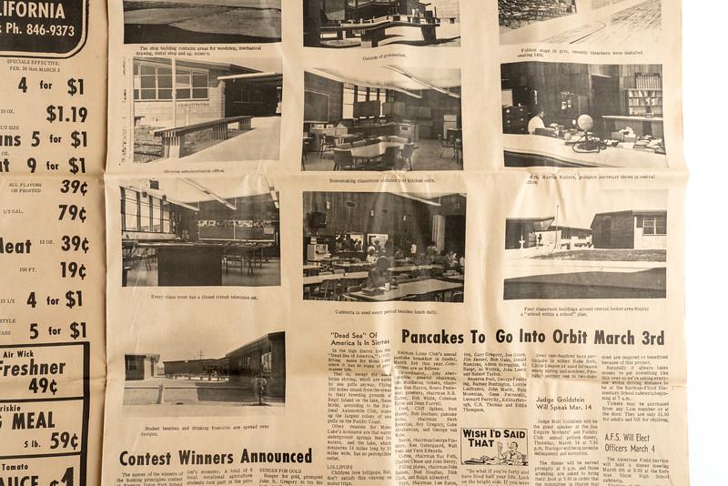 1968 Time Capsule 2020-145.jpg