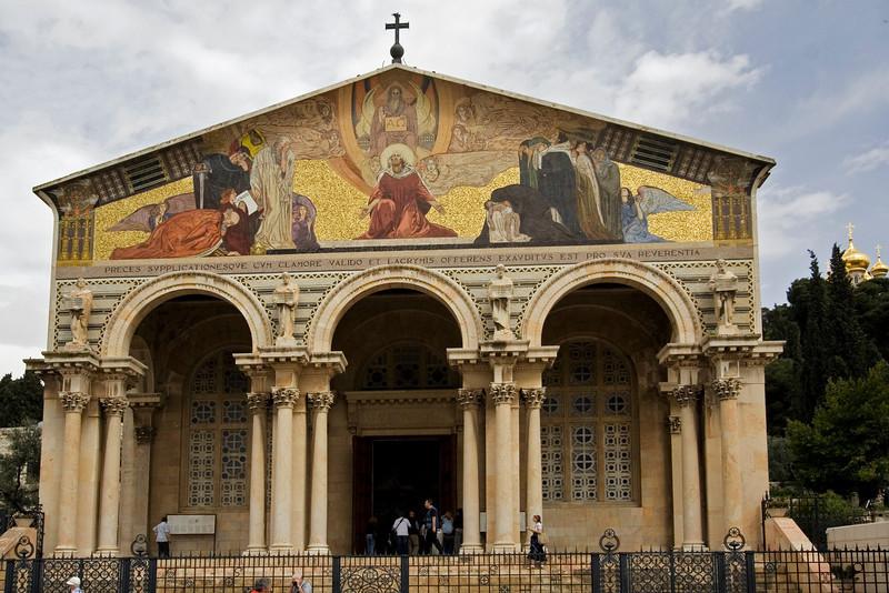 Gethsemane #1.jpg