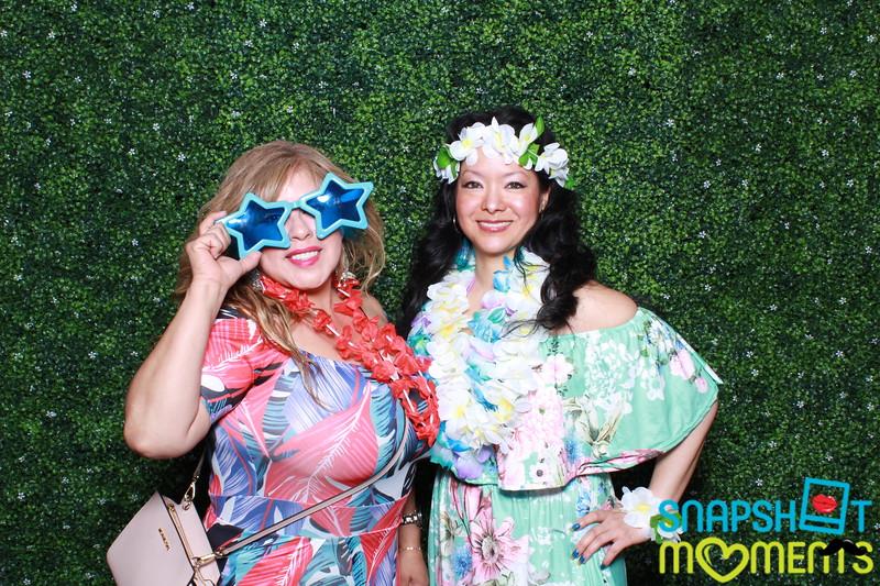 03-30-2019 - Karen and Natasha's Aloha 40th Birthday Bash_034.JPG
