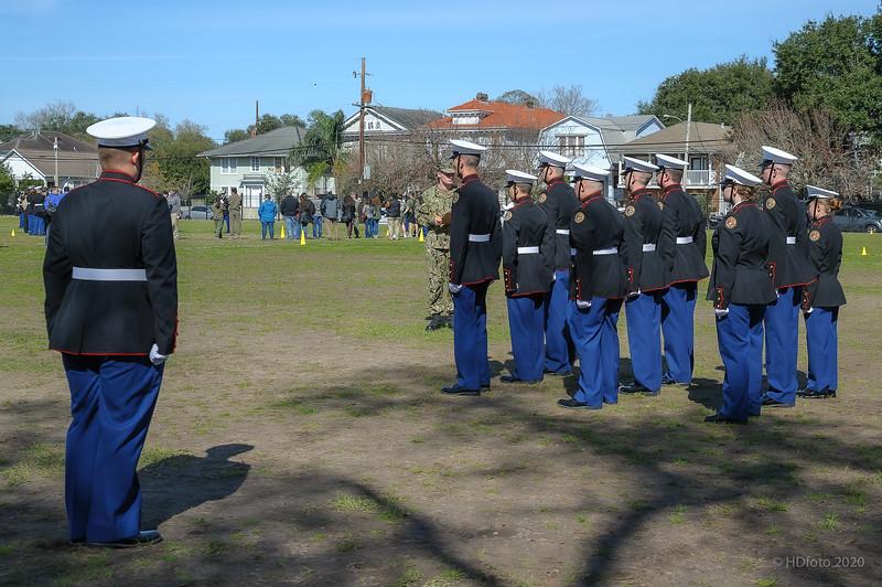 DSHS ROTC ,January 25, 2020,-249.jpg