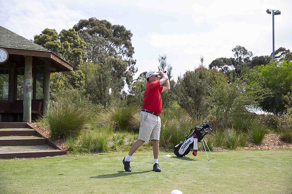 20151025 - RWGC Melbourne Sandbelt Classic _MG_3394 a NET