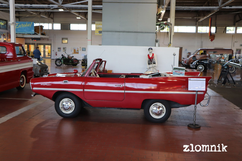 lane-motor-museum-98.JPG
