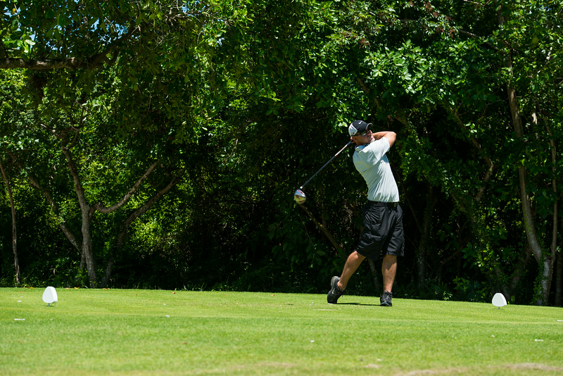 Golf_Outing_1248-2765560896-O.jpg