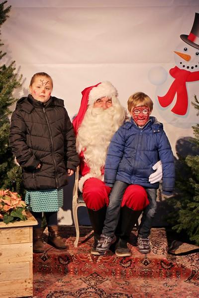 kerstmarkt 2016 (14).JPG