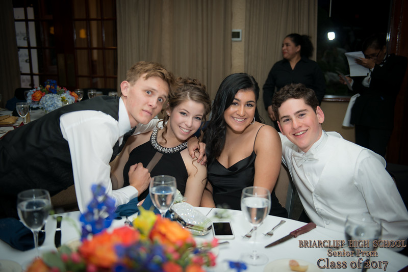 HJQphotography_2017 Briarcliff HS PROM-285.jpg