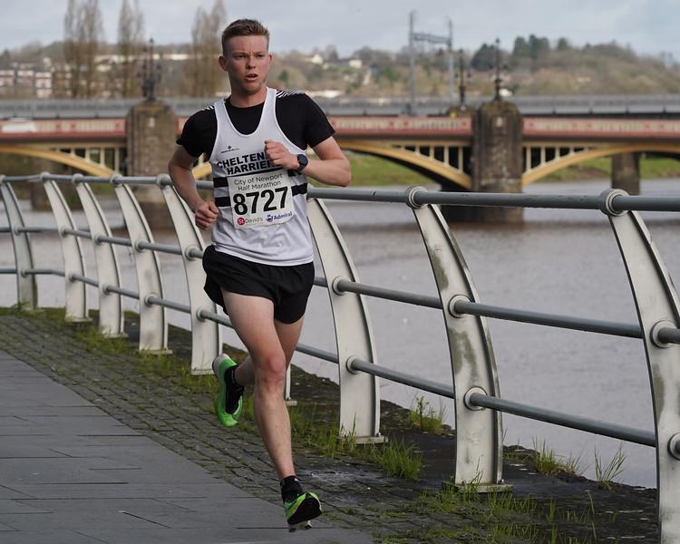 2020 03 01 - Newport Half Marathon 001 (213).JPG