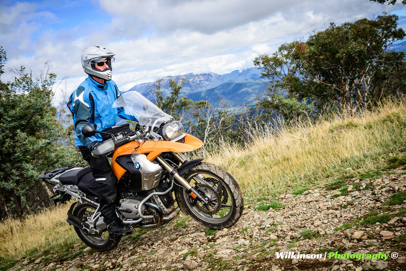 Touratech Travel Event - 2014 (87 of 283).jpg