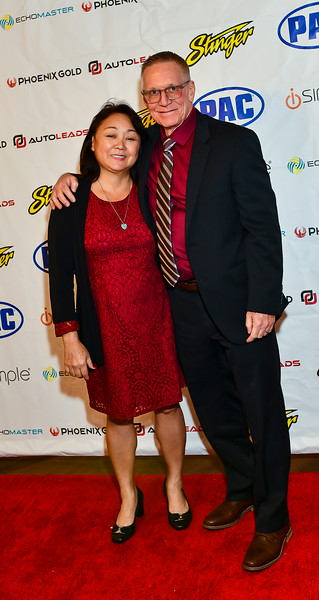 AAMP HOLIDAY PARTY 2019206.jpg
