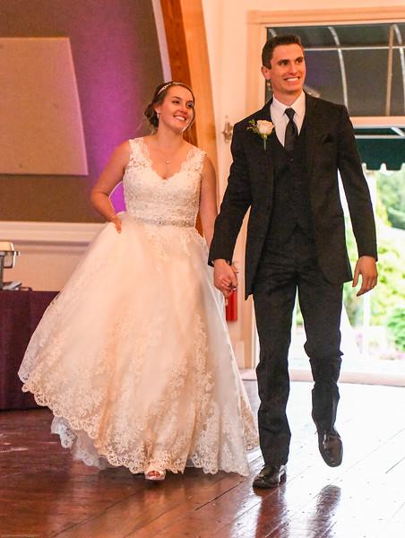 100519 Becca Dayne Wedding- Long Lens-8637.jpg