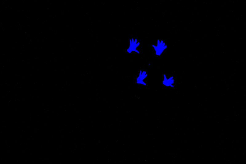 HTA-Seussical-DR-54-0633.jpg