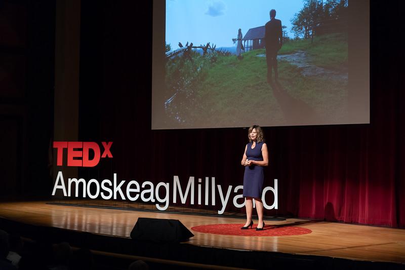 TedxAM18-4882.jpg