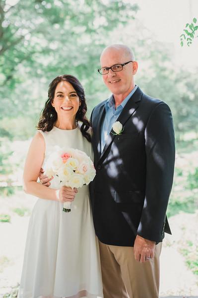 Cristen & Mike - Central Park Wedding-26.jpg