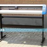 SKU: V3-1310, V-Smart Vinyl Cutter 1310mm, With Stand