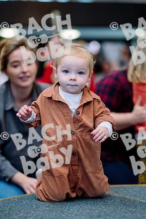 © Bach to Baby 2019_Alejandro Tamagno_Dulwich_2019-11-25 037.jpg
