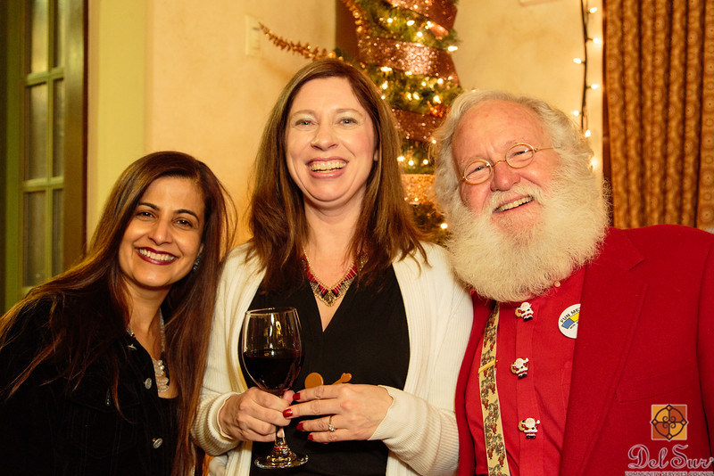 Del Sur Holiday Cocktail Party_20151212_069.jpg