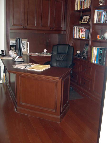 Mark's Office.jpg