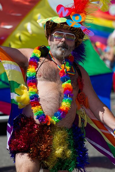 Brighton Pride 2015-145.jpg