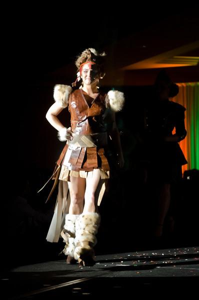 IIDA Couture 2012-264.jpg