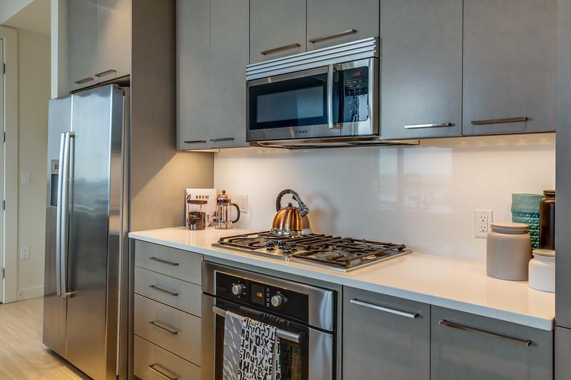 Kitchen-IMG_5047_enfB.jpg