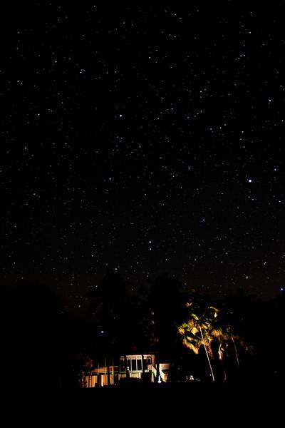 20121113-IMG_7470.jpg