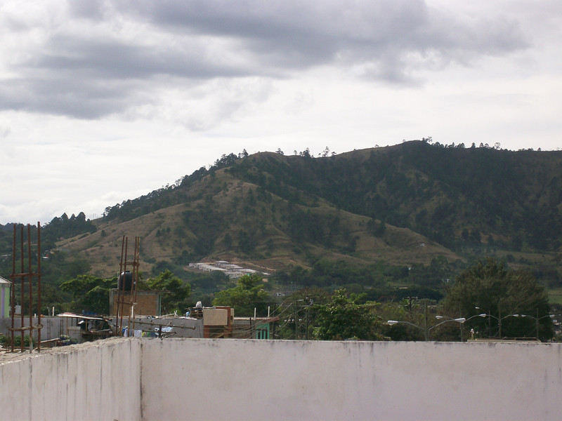 Honduras '09 012.jpg