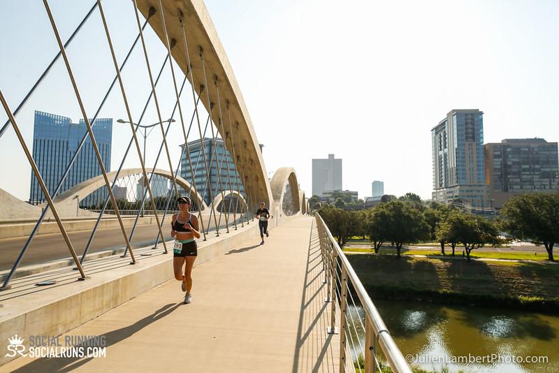 Fort Worth-Social Running_917-0074.jpg