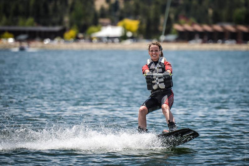 Big Bear Lake Wakeboarding-32.jpg