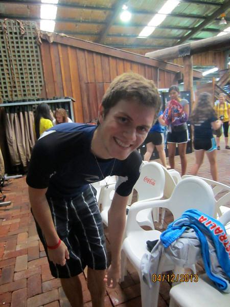 Roewe_Aussie  27.jpg