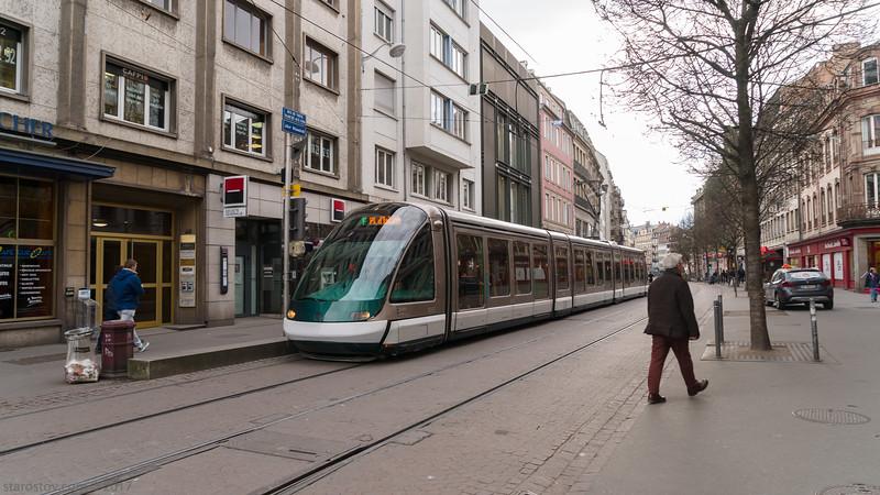 20170223-1544_-Strasburg-50.JPG