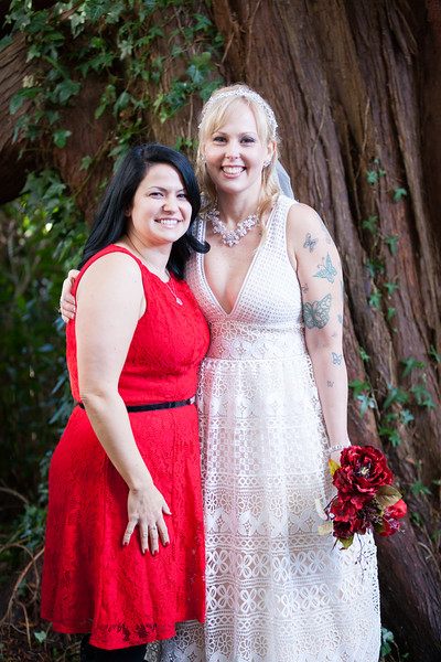 ALoraePhotography_Shelley+Jeremiah_20170101_203.jpg