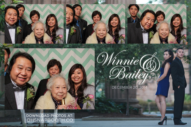 2014-12-20_ROEDER_Photobooth_WinnieBailey_Wedding_Prints_0130.jpg